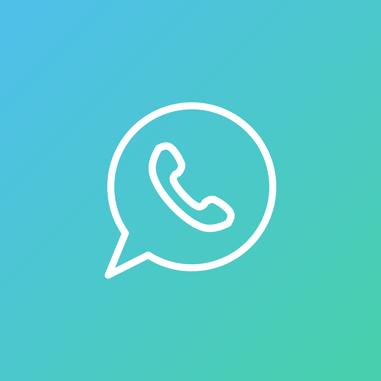 whatsapp, whats, whatsapp icon